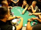 Top wrong things any poker player still accepts for right