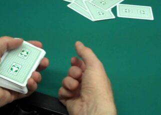 great poker tips