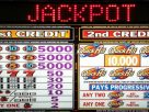 Do You Know, You Can Earn Money Without Wagering A Single Dollar In Slot Machines?