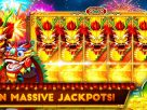 How to be a pro at online slot games