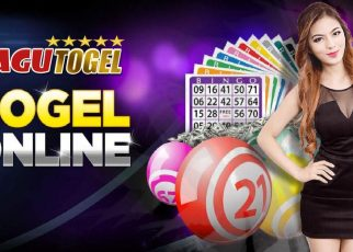 Online Togel Betting is Safer for Gamblers