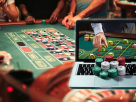 What Does The Future Look Like For Online Casinos?