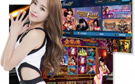 online live casino mistakes